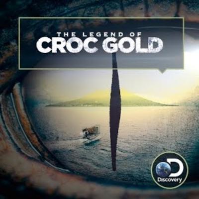 legend croc gold.jpg