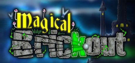 magical brickout 2.jpg