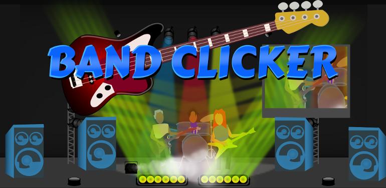 bandblicker_feature.png