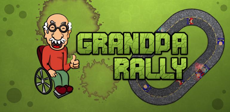 grandpa rally.jpg