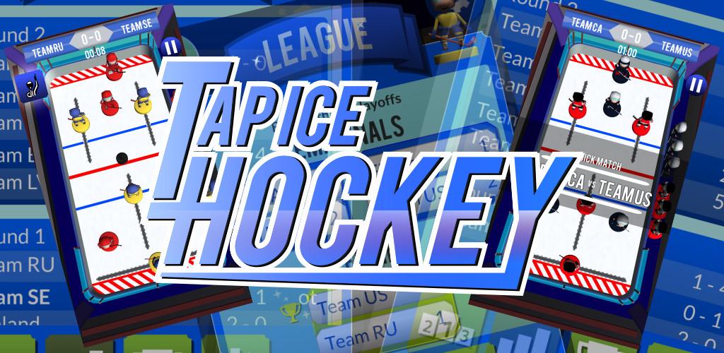TapIceHockey_Feat_1024x500.jpg
