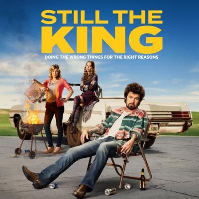 Still The King.jpg