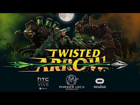 twisted arrow.jpg