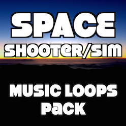 Space Music Pack SQ.png
