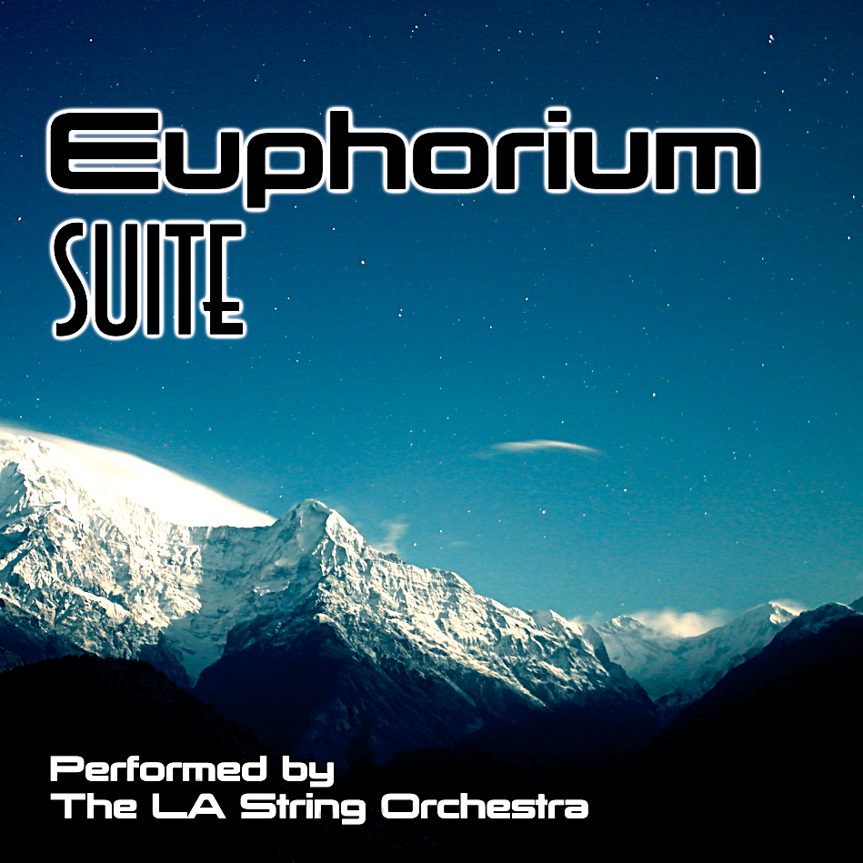 Euph Cover2.png