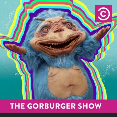 gorburger show.jpg