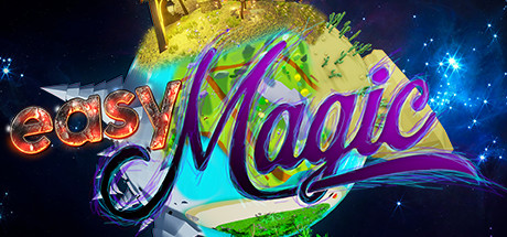 easy magic.jpg