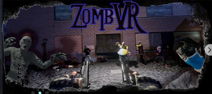 ZombVR.png