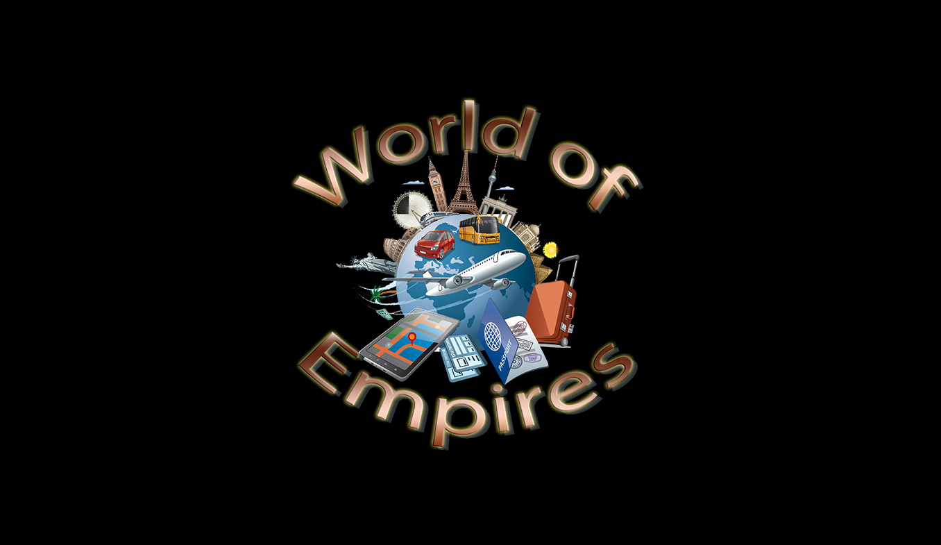 world of empires.png