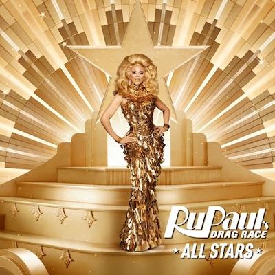 ru paul all stars.jpg