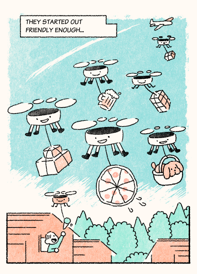 DroneMayhem01.jpg