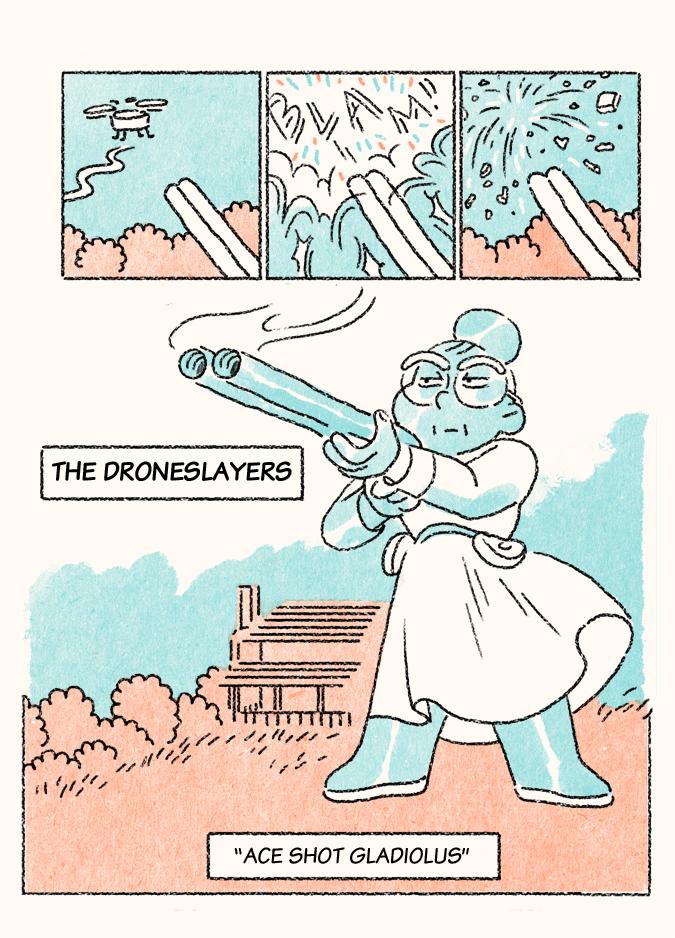 DroneMayhem03.jpg