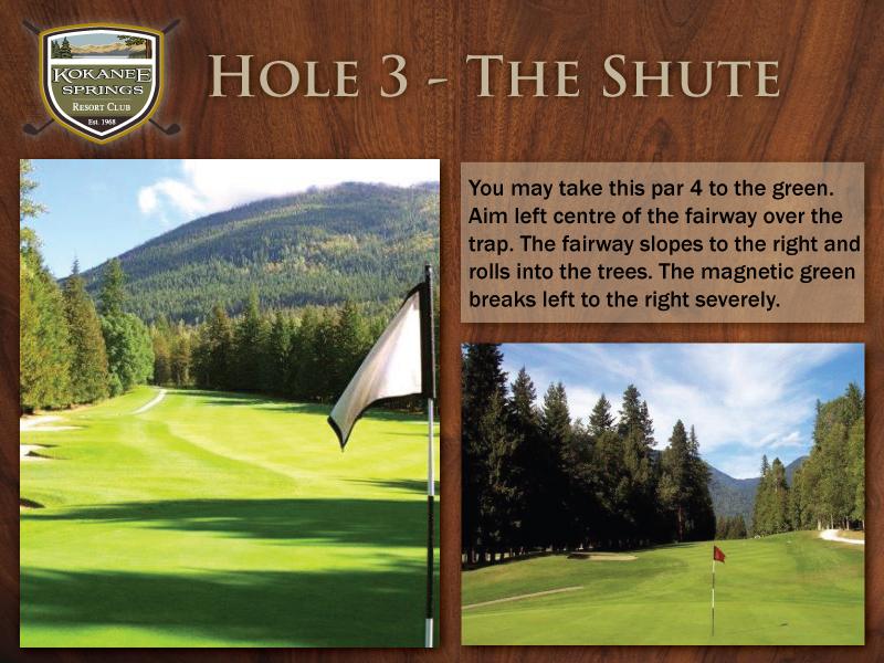 Hole-3---The-Shute.jpg