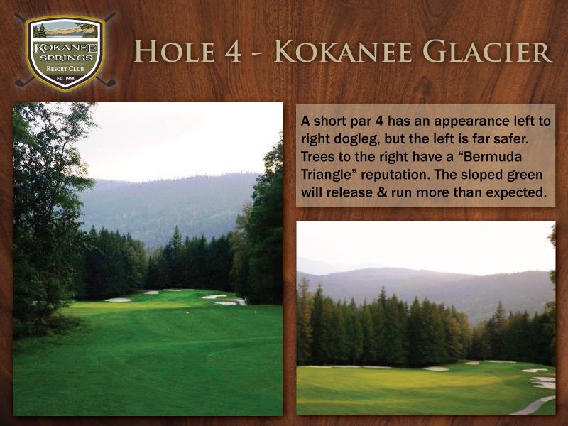 Hole-4---Kokanee-Glacier.jpg