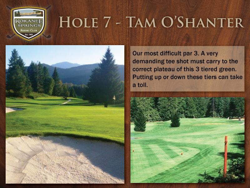 Hole-7---Tam-OShanter.jpg