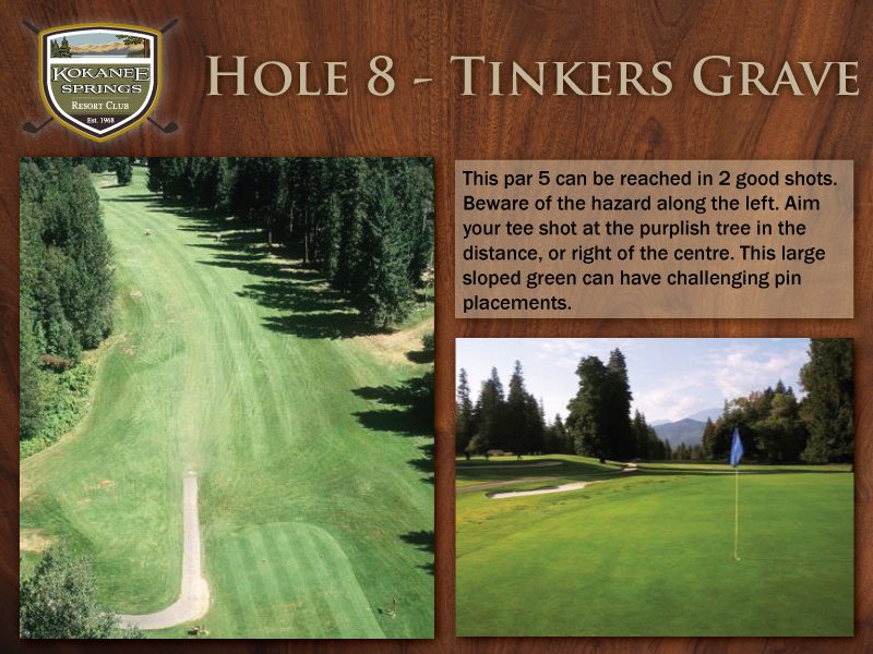 Hole-8---Tinkers-Grave.jpg
