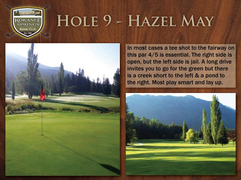 Hole-9---Hazel-May.jpg