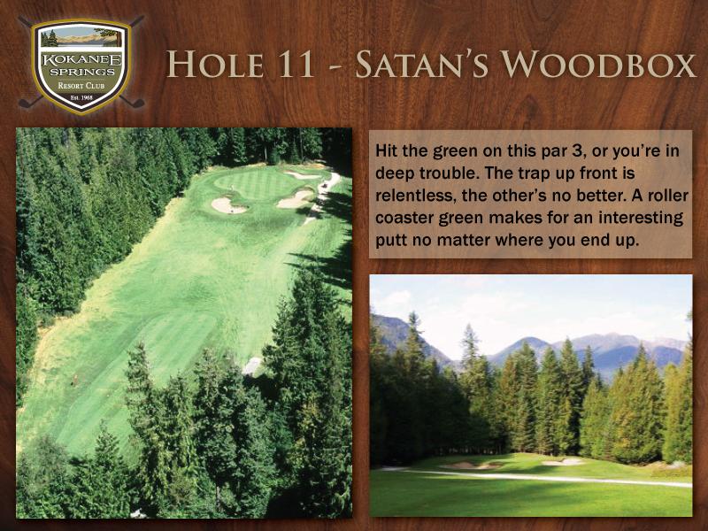 Hole-11-Satans-Wdbox.jpg