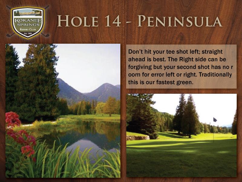Hole-14---Peninsula.jpg
