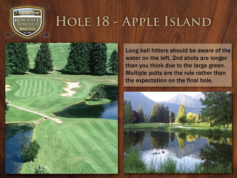 Hole-18---Apple-Island.jpg