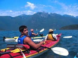kayak picture.jpg