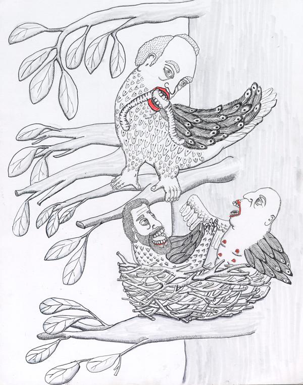 Bird_brothers_newweb.jpg