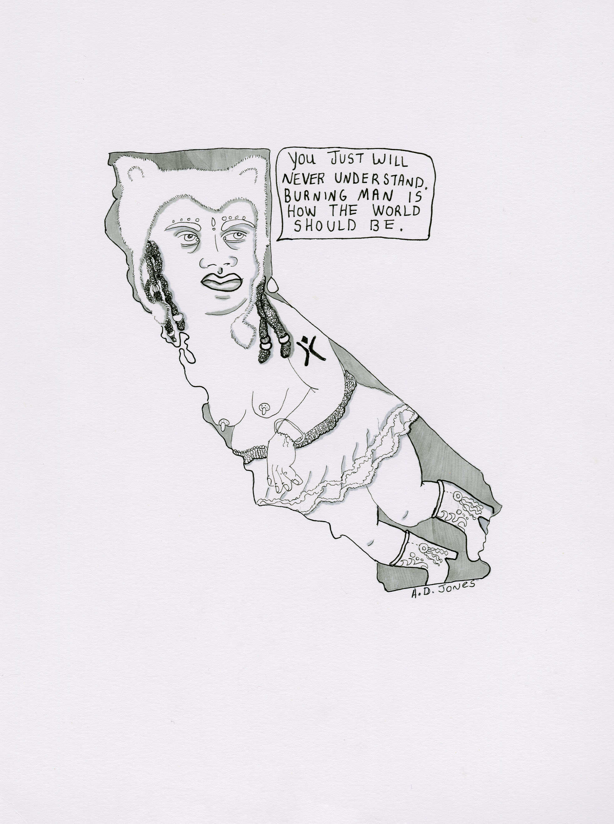 state_california042.jpg