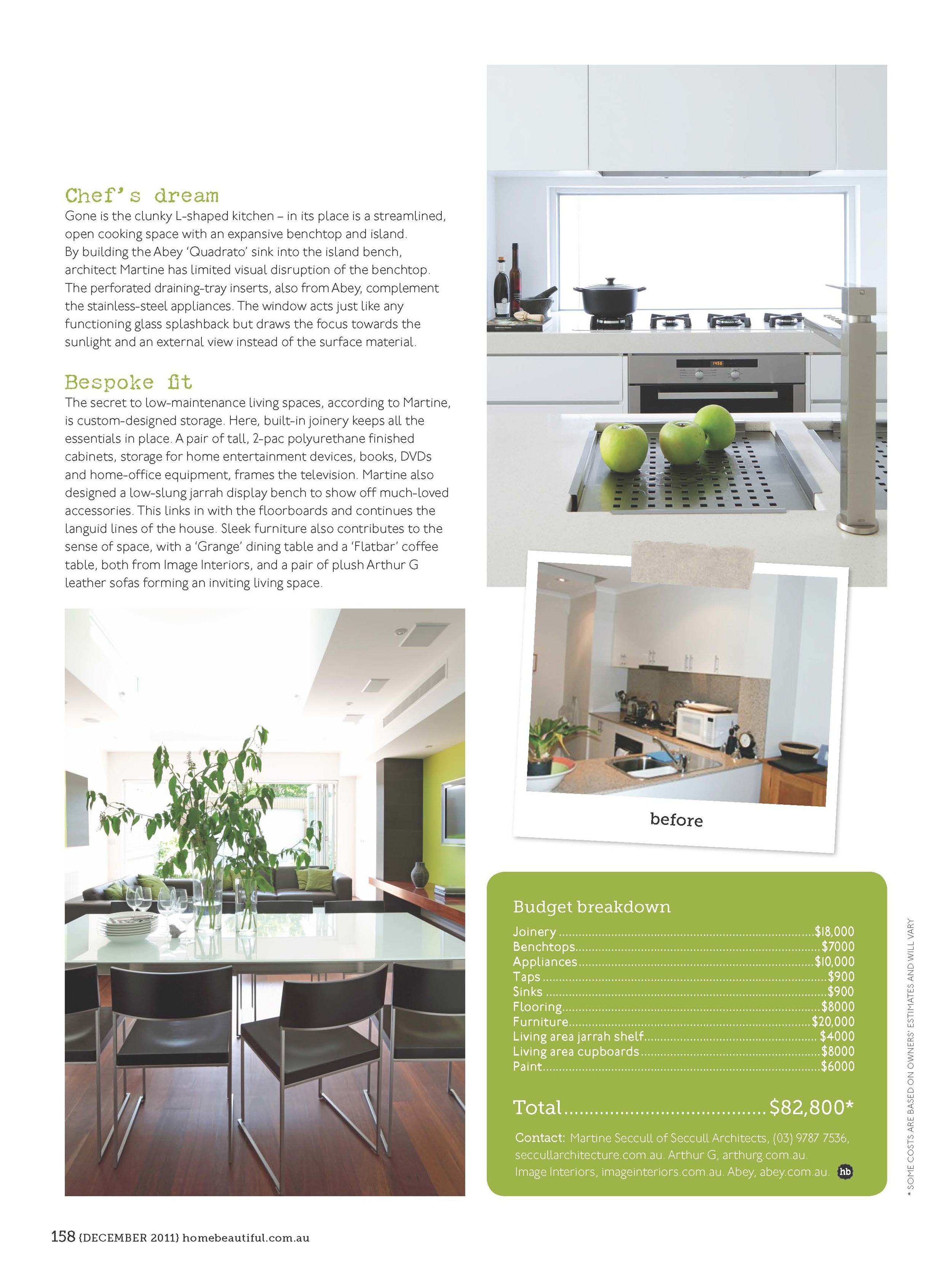 Home Beautiful article Dec 2011_Page_2.jpg