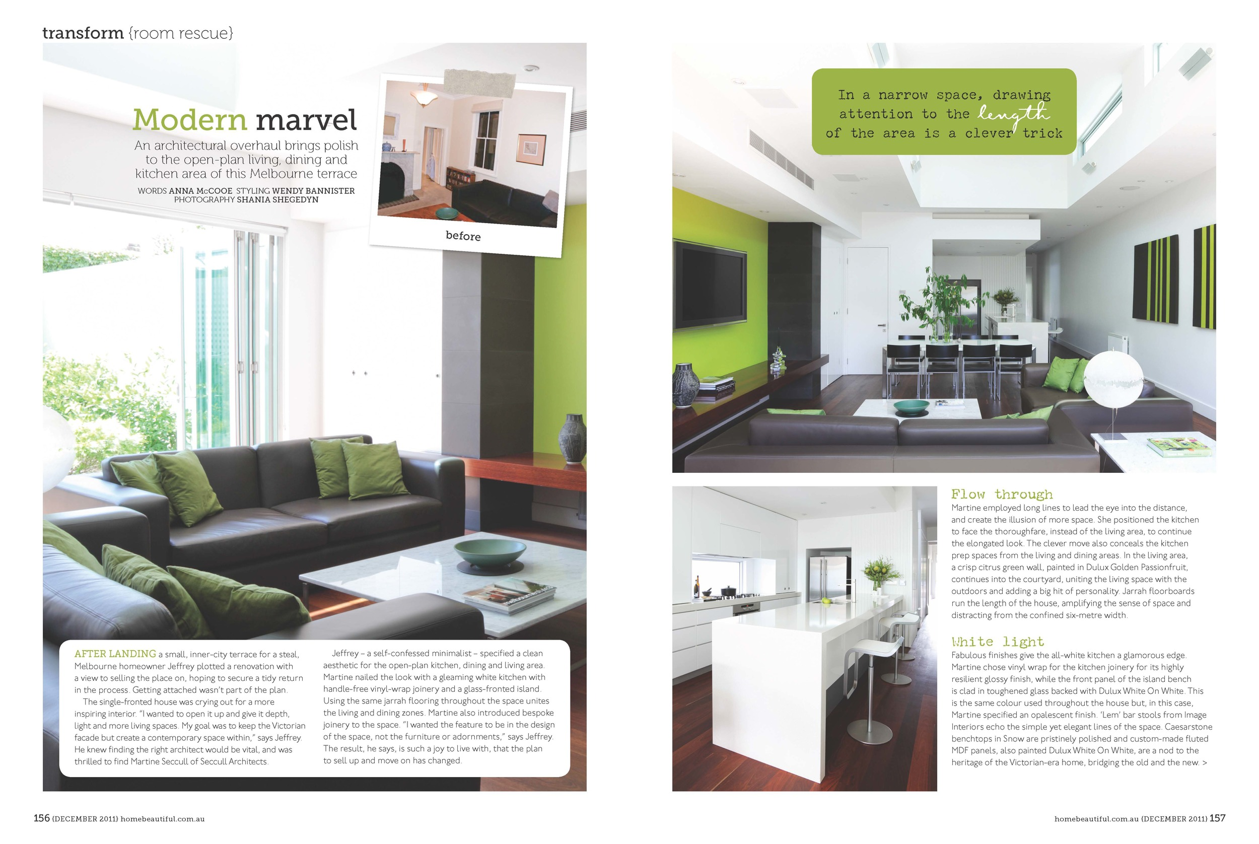 Home Beautiful article Dec 2011_Page_1.jpg