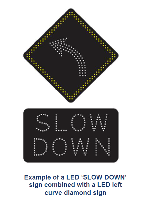 slowdown sign2.png