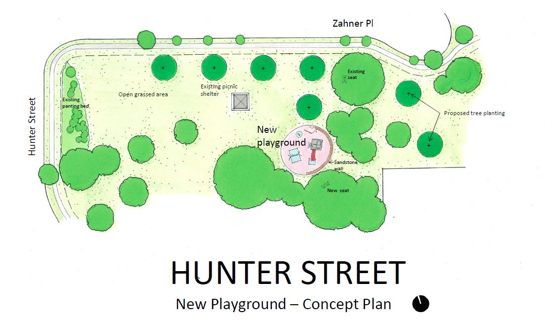 hunter street.png