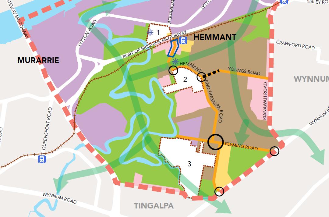 Hemmant-Lytton (2).png