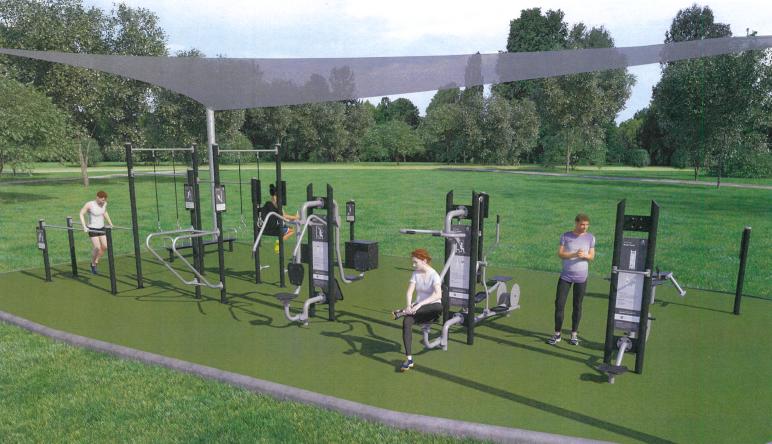 2018-05-17 16_37_57-Robinson Park Gym Upgrade - a_space Concept Designs.pdf - Adobe Acrobat Reader D.png