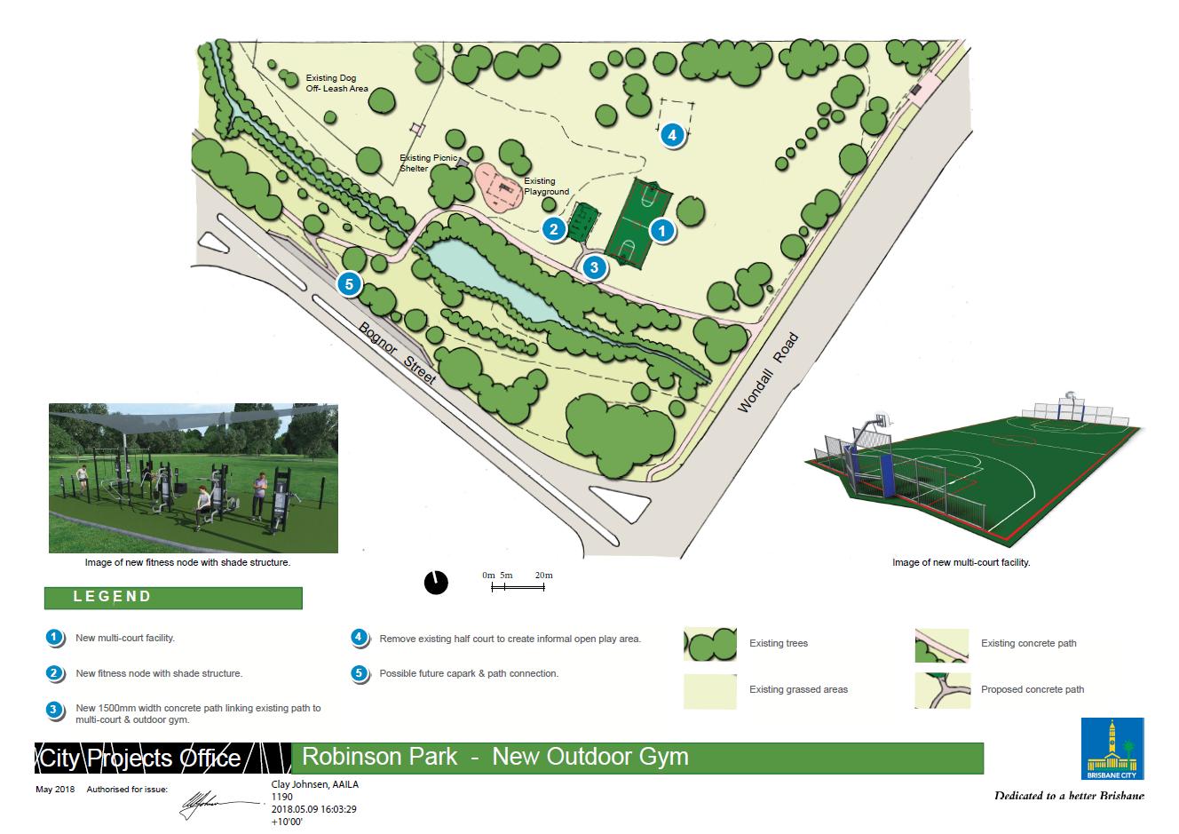 2018-05-18 13_12_29-Robinson Park - New Outdoor Gym.pdf - Adobe Acrobat Reader DC.png