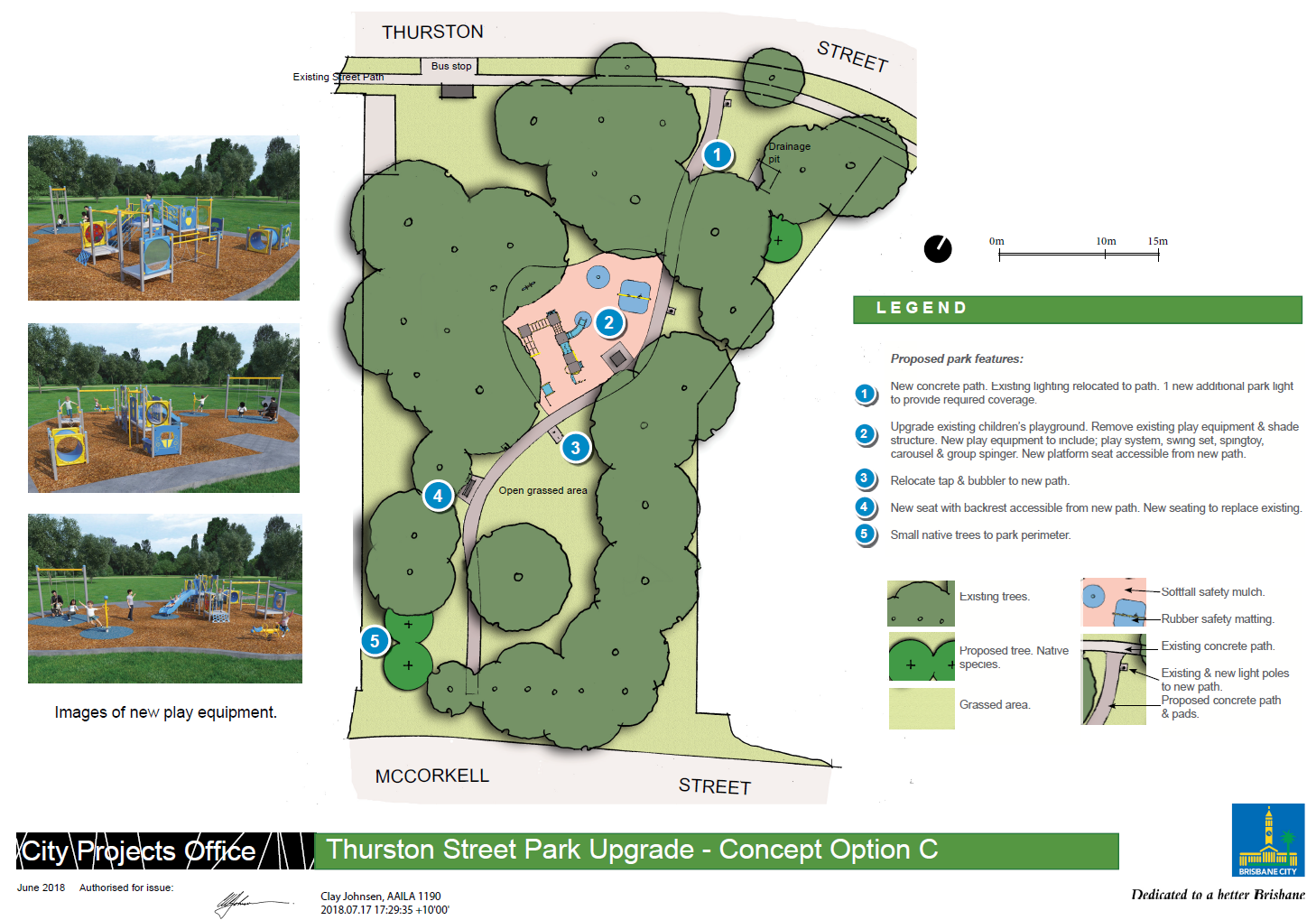 Thurston Street Park Upgrade Concept Design.png