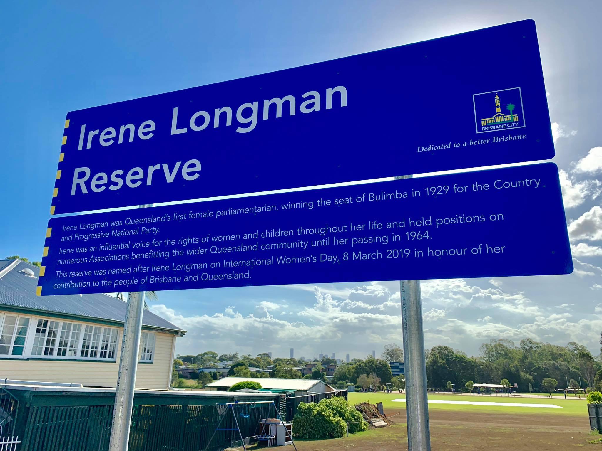 Irene Longman Reserve 2.jpg