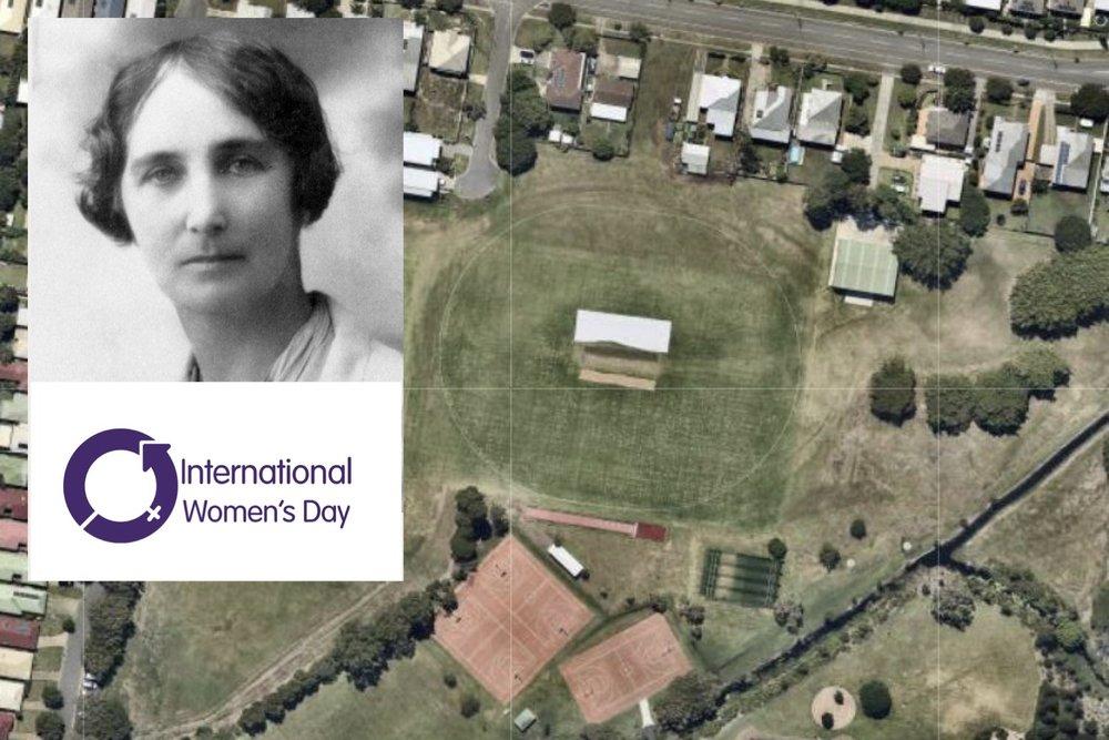 Irene Longman Reserve.jpg