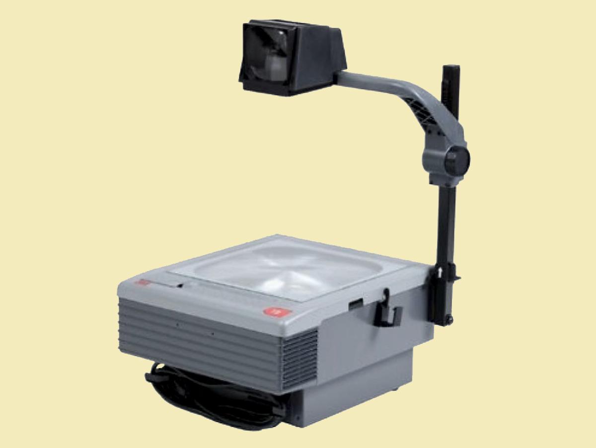 oh projector.jpg