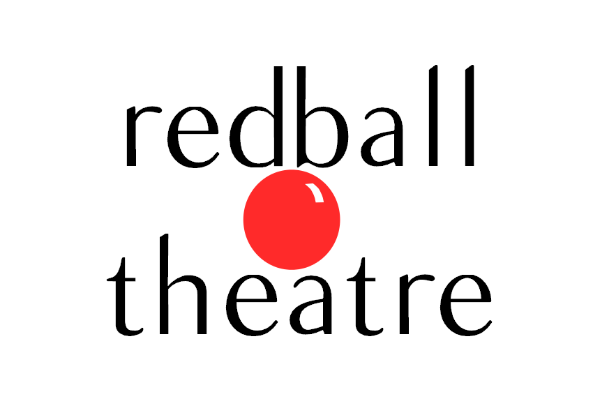 Red Ball Theatre Company