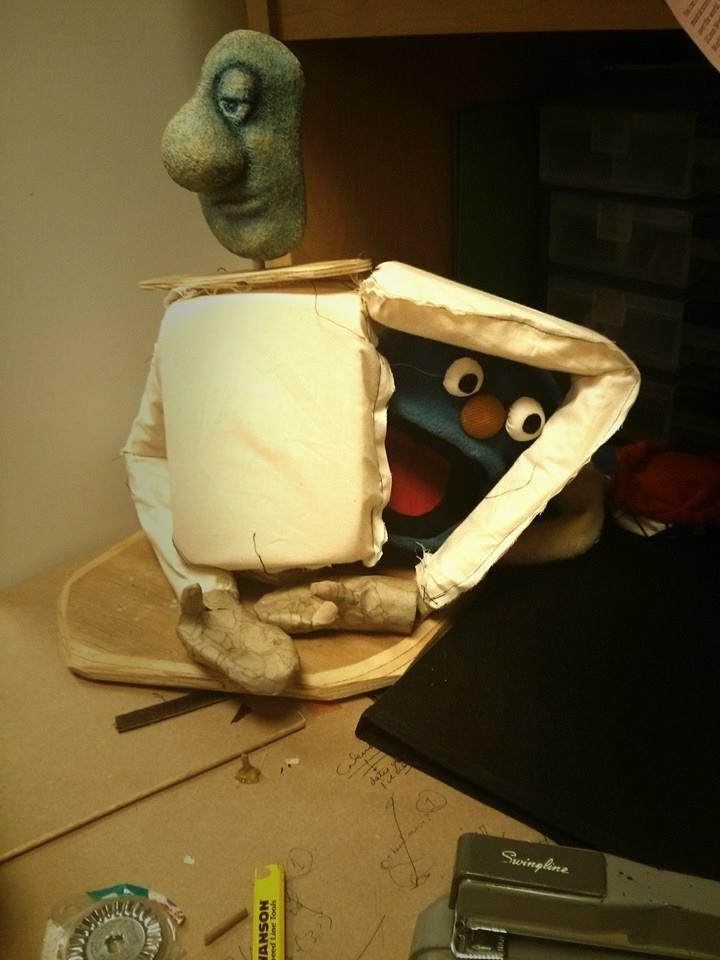A puppet in progress by Anna Fitzgerald.jpg