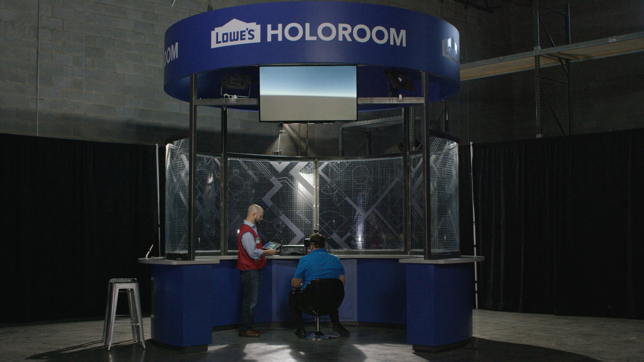 Rex and Customer Holoroom Video Still.jpg
