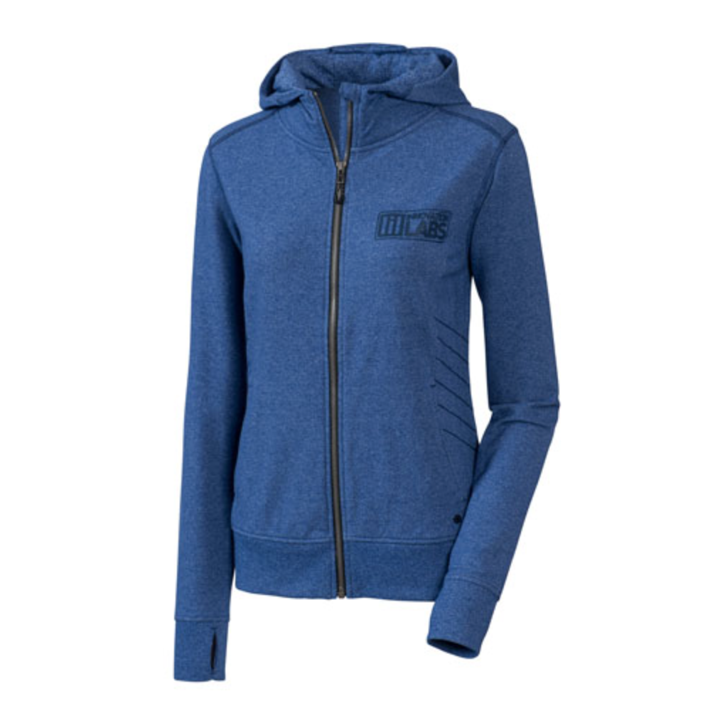 Ladies' Ogio® Endurance Jacket