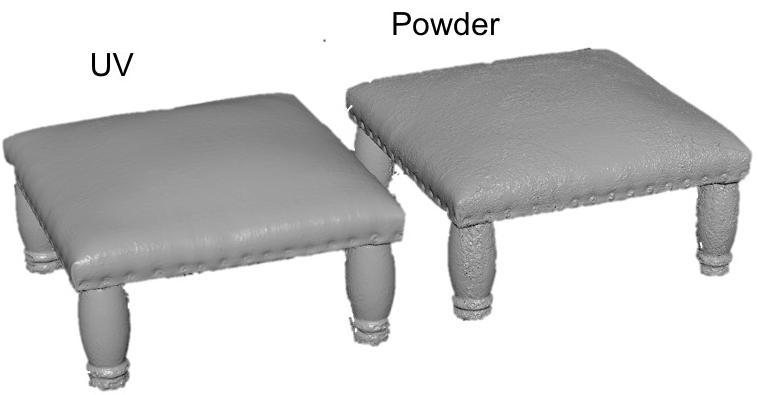 UV_patent.jpg