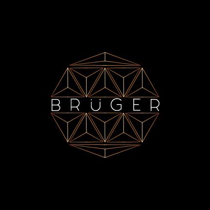 Brüger-Logo.png