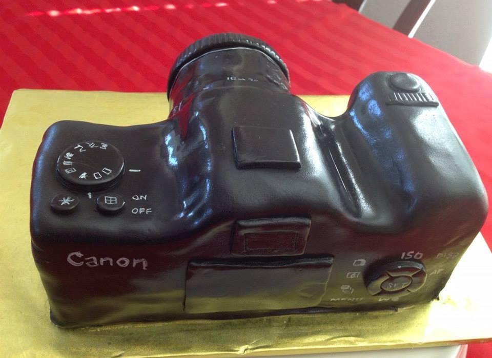 3DCameraCake1.jpg