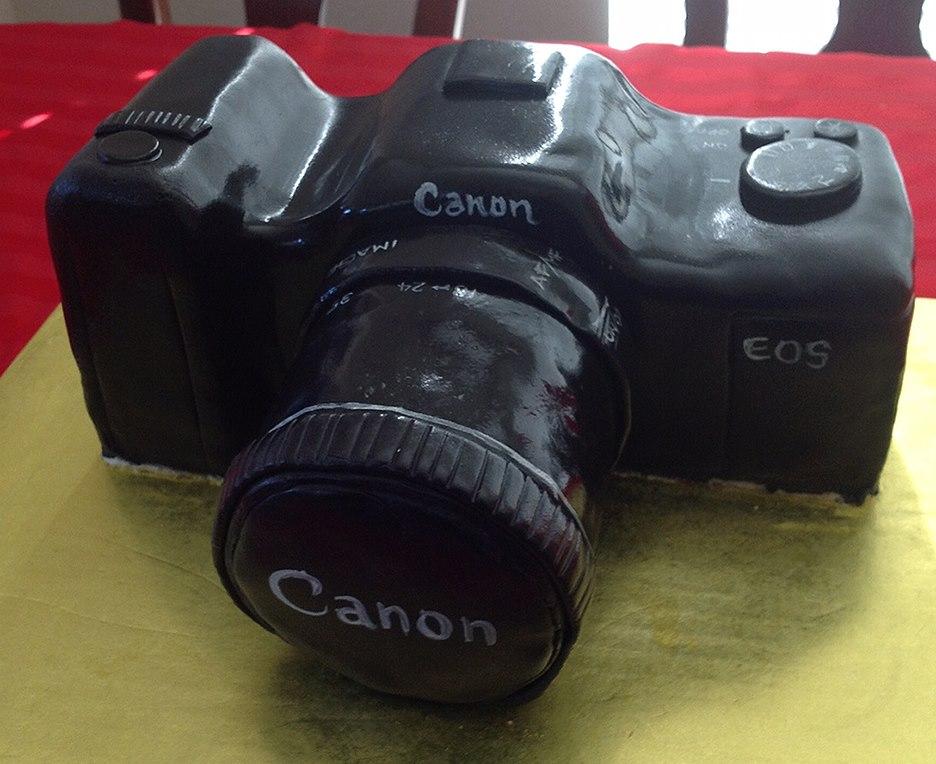 3DCameraCake2.jpg