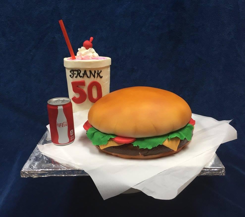 3DHamburgerCake.jpg