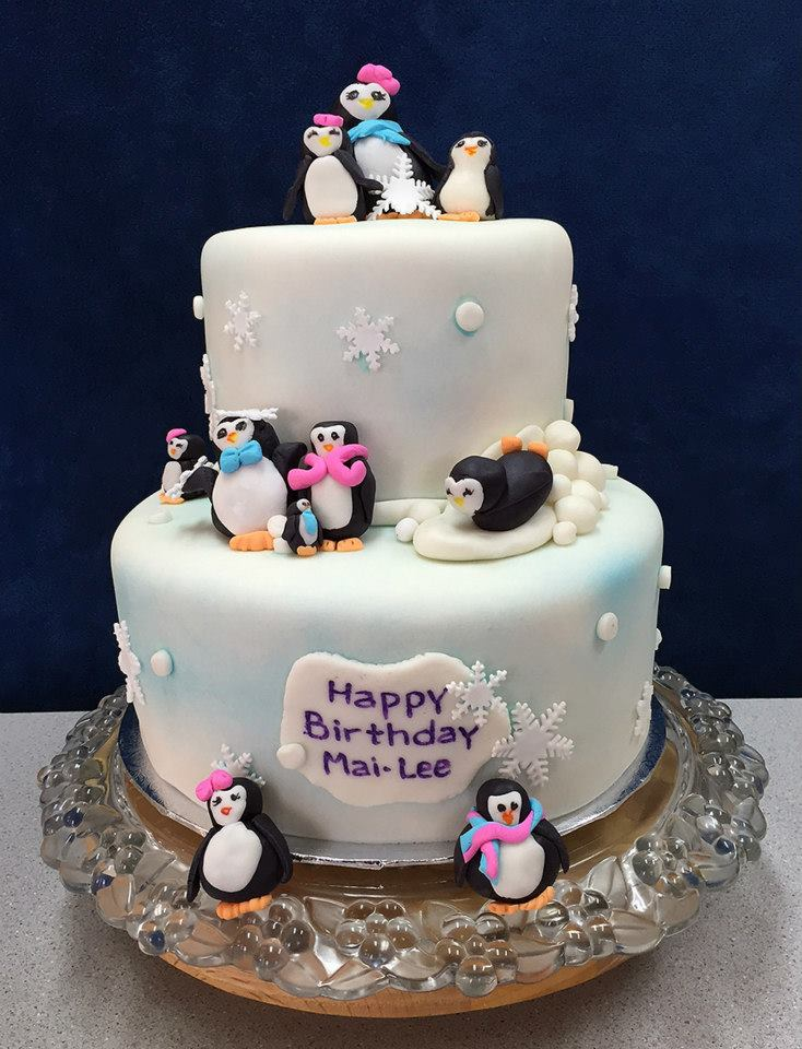 PenguinBirthdayCake.jpg