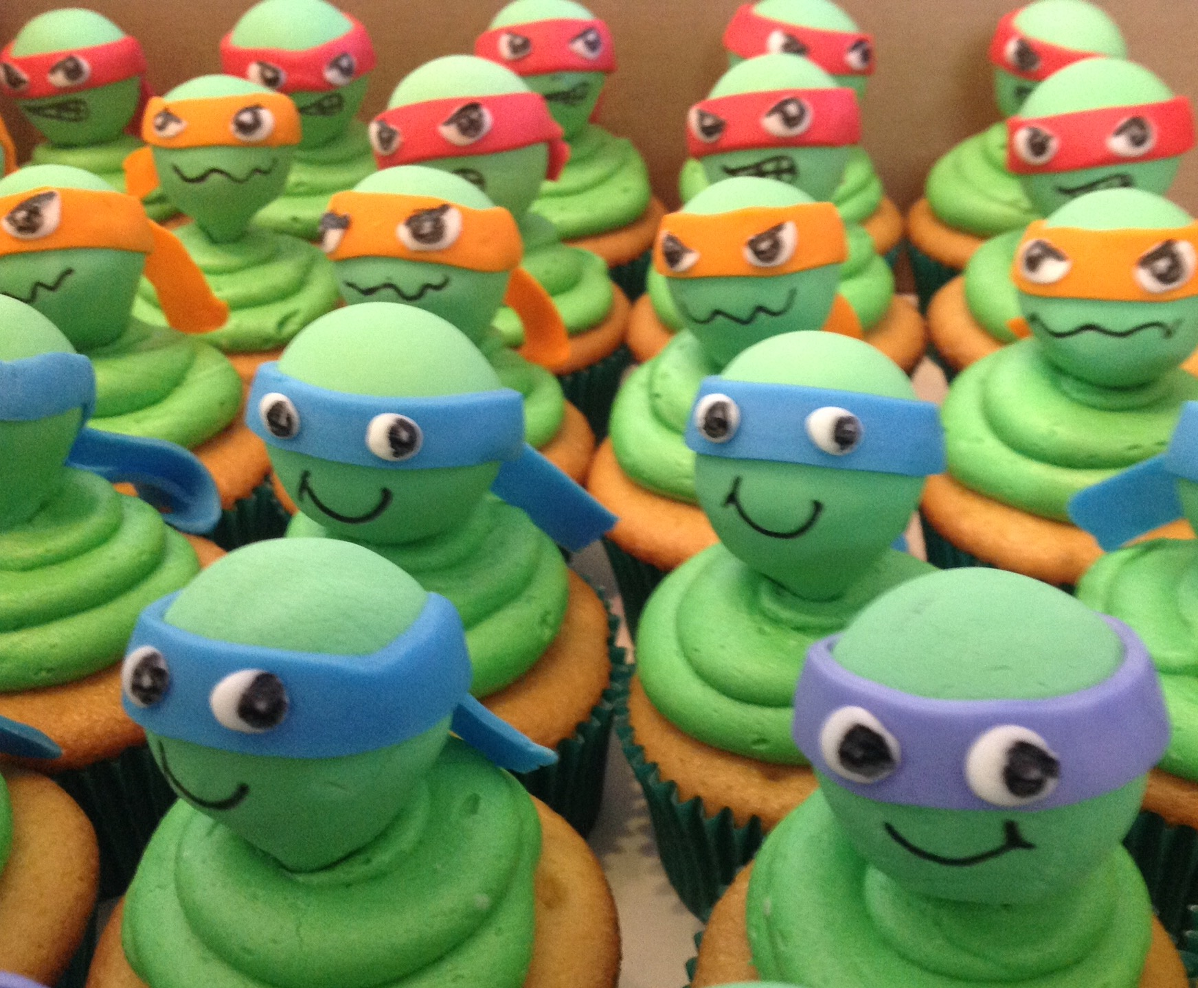 NinjaTurtleCupcakes.jpg