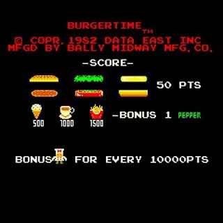 BurgerTimeScreenPicB.jpg